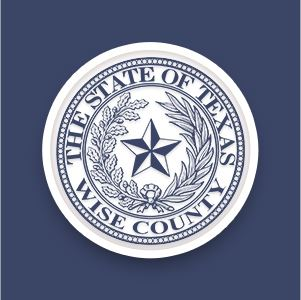 Wise County Seal